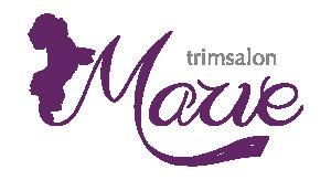 Trimsalon Marie